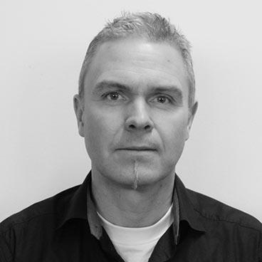 Joachim Götborg