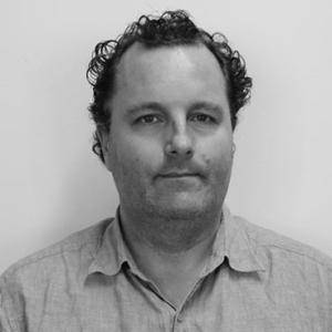 Peter Hedvin