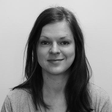 Beata Tråcklare